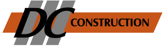 DC Construction, Inc.